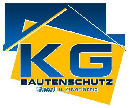 KG Bautenschutz Bildergalerie